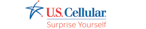 US Cellular Jobs